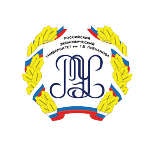 ФГБОУ ВО