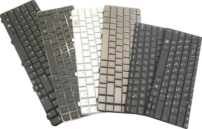 klaviatura-remont-noutbuk